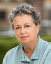 Irene Arriola - Broker/Associate GRI, CDPE