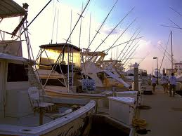 Florida st augustine real estate florida realty for St augustine fishing charter