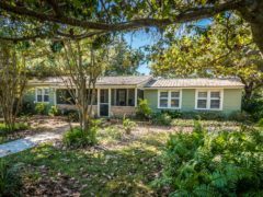 Florida St Augustine Real Estate Florida Realty