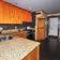 kitchen2s