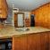 kitchen4s